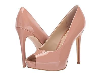 GUESS Honorey (Pink) Women