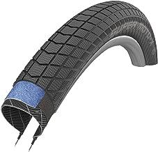 Schwalbe Super Moto-X Tire 27.5 x 2.8 Wire Bead Black with SnakeSkin sidewalls