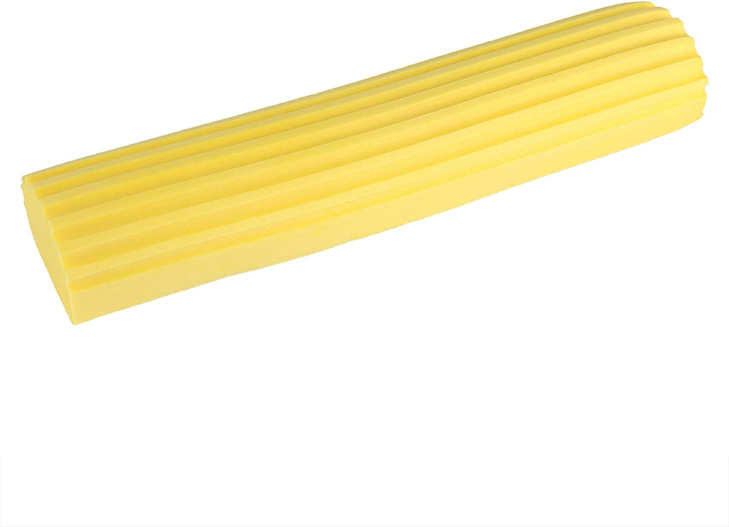 Flat Mop Heads Replacements Highly Fees free!! Durable NEW Fl for Absorbent