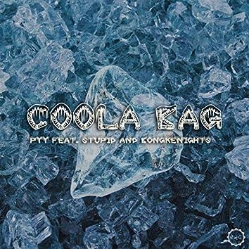 Coola Bag