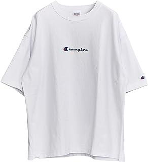 [ビューティ&ユース] CHAMPION チャンピオン 【別注】 REVERSE WEAVE TEE/Tシャツ 12174991009 メンズ