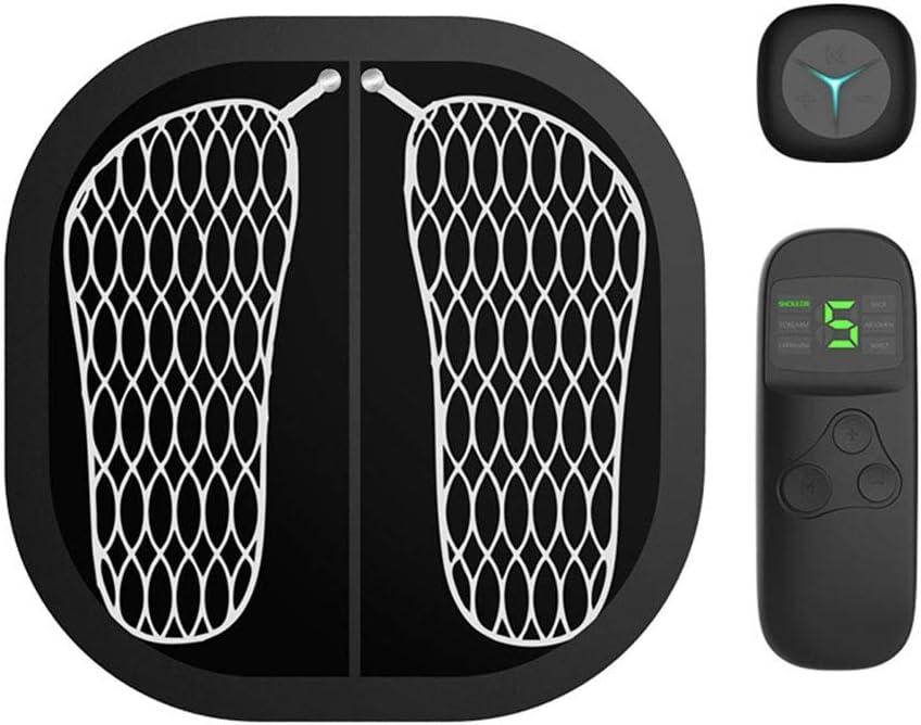 Reflexology Mat Foot New Shipping Free massage P Massage Portable Intelligent Baltimore Mall