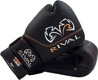 Rival Ultra Bag Gloves