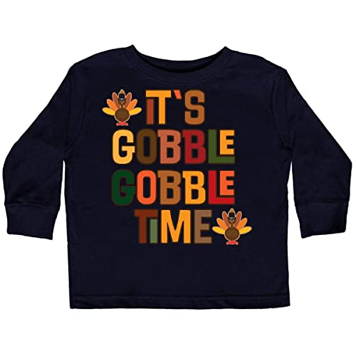 932a5a0bd Toddler Tees with Quotes  Amazon.com