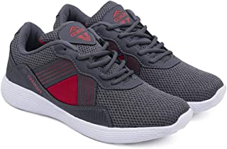 ASIAN Allout-04 Sports Shoes,Running Shoes,Gym Shoes for Men