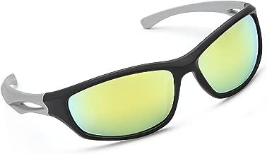 grow room sunglasses