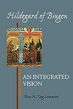 Hildegard of Bingen: An Integrated Vision (Theology)