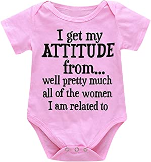 Best quilt sayings for baby Reviews