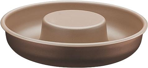Tramontina - 24 cm Fland Mold Non-stick Brasil Line