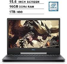 core i9 laptop price philippines