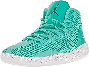 Jordan Mens Reveal Hyper Turquoise Black Hyper JD White Size 10.5