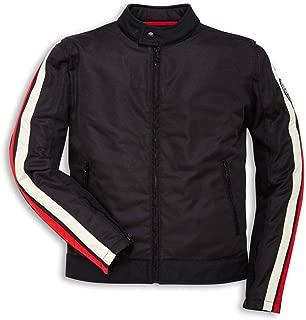 ducati breeze jacket