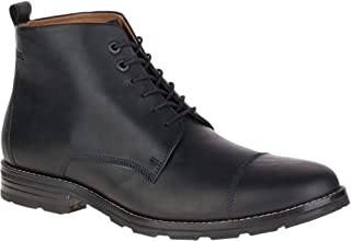Hush Puppies Mens Gage Parkview Ice Boot
