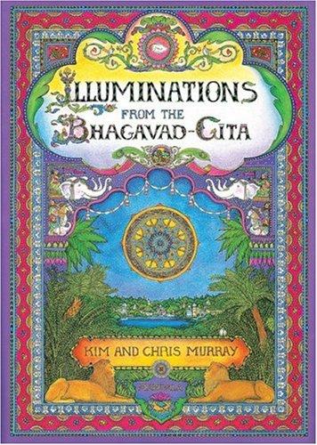 Illuminations from the Bhagavad-Gita   Read Online