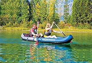 Sevylor Colorado 2 Person Fishing Kayak