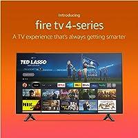 Amazon Fire TV 50-in 4-Series 4K UHD Smart TV Deals