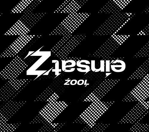 アプリゲーム『アイドリッシュセブン』ŹOOĻ 1stアルバム (初回限定盤)