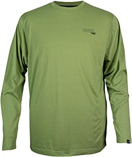 Royal Racing Core Long Sleeve Jersey - 50:01 Collab Black