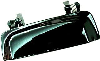 Depo 330-50032-020 Front/Rear Replacement Exterior Door Handle