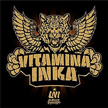Vitamina Inka