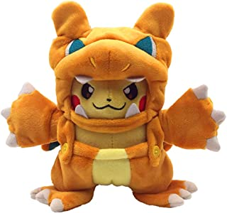 Amazon.es: peluches de pikachu