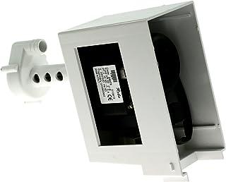 Rebo NR40 Pompe à eau pour machines à glace 230 V 55 W 50 Hz