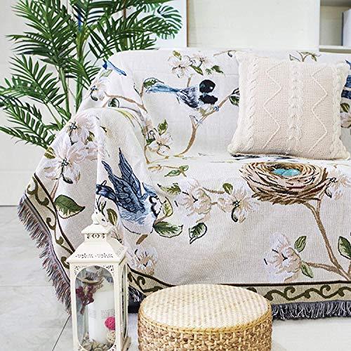 sillón patchwork fabricante YQGOO