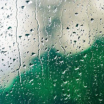 Essential Rain Compilation | Lasting Anxiety Relief