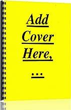 Parts Manual Galion 160 Grader sn 1375-1652