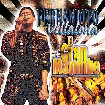El Gran Mayimbe