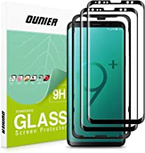 Best s9 screen protector recall Reviews