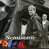 Feeling Strangely Fine von Semisonic