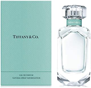 Tiffany & Co Agua fresca - 100 gr.