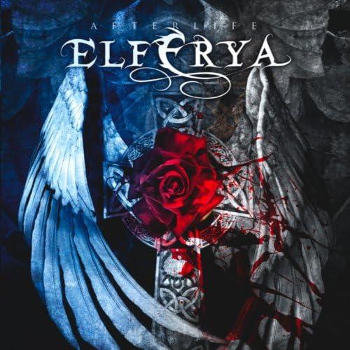 Elferya
