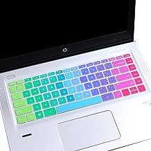 hp 14 inch keyboard cover