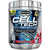 MuscleTech Cell-Tech Hyperbuild Post Workout
