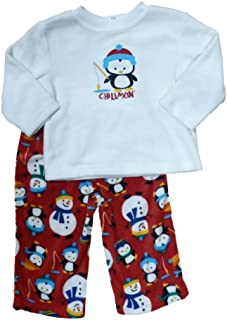 2dbe261748a8 Amazon.com  Joe Boxer - Kids   Baby  Clothing