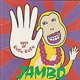 JAMBO~ベスト・オブ KUSU KUSU
