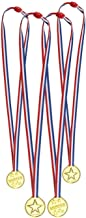 Boland 10047327 4 medailles, goud