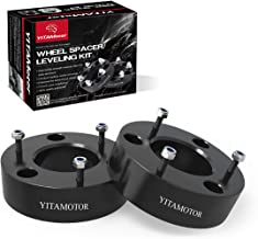 YITAMOTOR Leveling Lift Kit 2.5