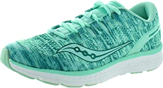 Saucony Freedom Iso, Chaussures de Running Femme