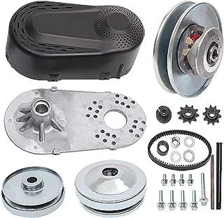 Best go kart drive shaft kit Reviews