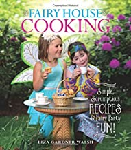 Best fairy cooking book Reviews