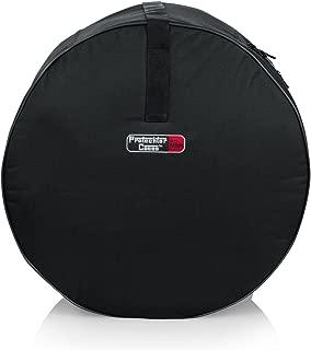 Gator Cases Protechtor Series Padded Drum Bag; Tom 18