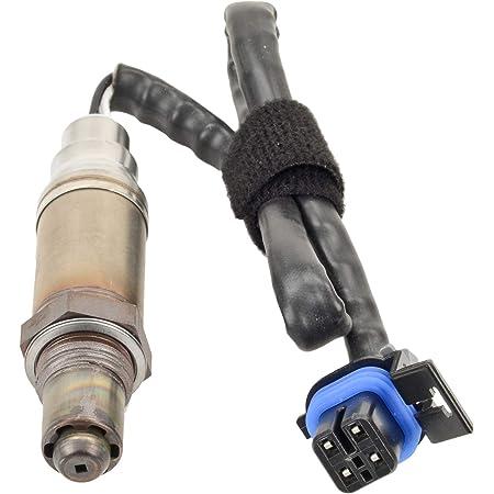 Bosch Oxygen Sensor P//N:15895