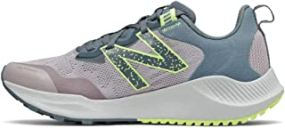 New Balance Nitrel V4 womens Running Shoe