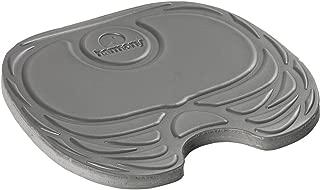 Harmony Techlift Seatpad, Grey/Black