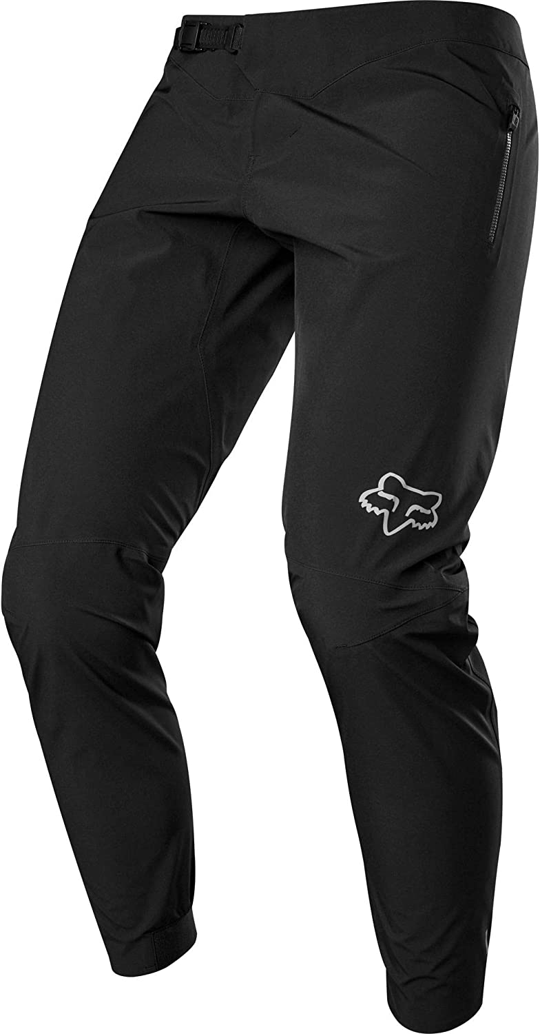 Manufacturer OFFicial shop Fox Racing Men's Ranger New products world's highest quality popular Pant Water 3l