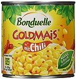 Bonduelle Goldmais Chili, 12er Pack (12 x 430 g)