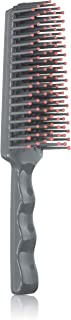 Diane Flexible Vent Brush (DBB020)